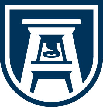 Augusta University School of Computer and Cyber Sciences