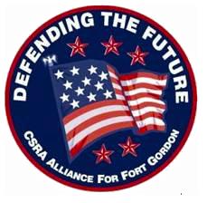 CSRA Alliance