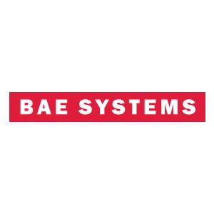 BAE for careers on website