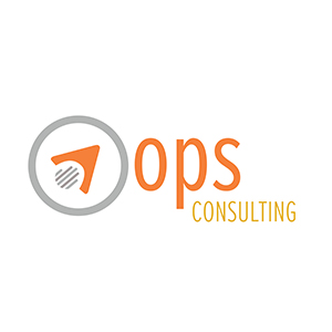 OPS for careers on website