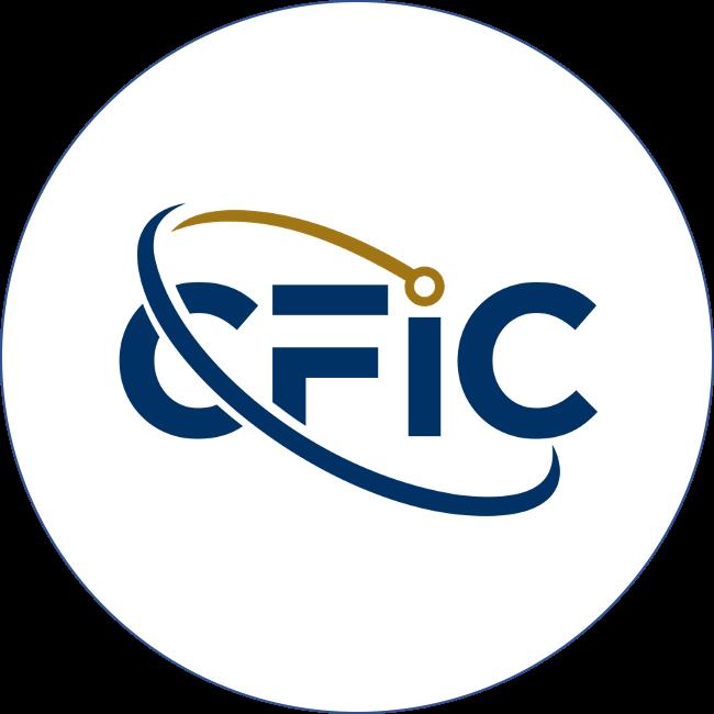 CFIC Logo Circle
