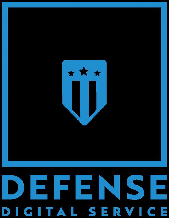 dds-primary-logo-border-blue