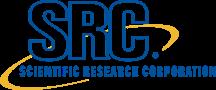 SRC Scientific Research Corporation