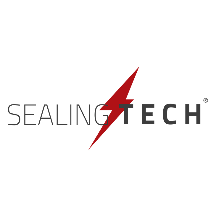square for website Sealing Tech