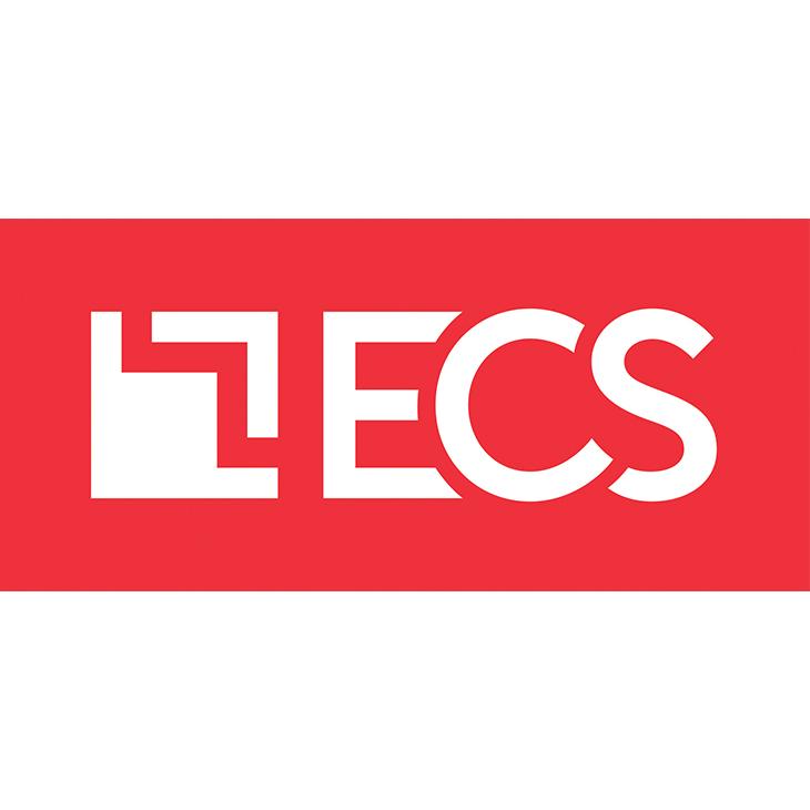 ECS square for website