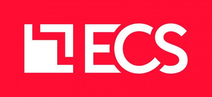 ECS_Logo_Red Tab